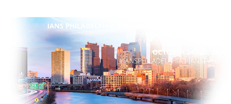 2018 Philadelphia Information Security Forum