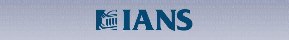 Boston Information Security Forum