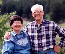 Lee evans & Wife_tcm10-220207 cropped2