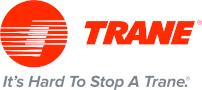 Trane_Logo_RGB R2