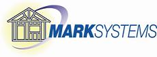 marksystems_logo_sm