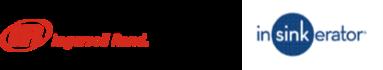 Sponsors Purchasing Sep 2017