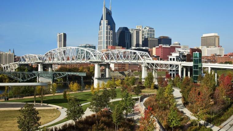 Sheraton-Grand-Nashville-Downtown-photos-Exterior-