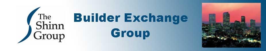 Shinn Header - Bldr xchg Denver