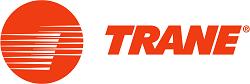 trane-logo sml