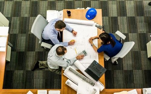 adult-architect-blueprint-business-416405 500px