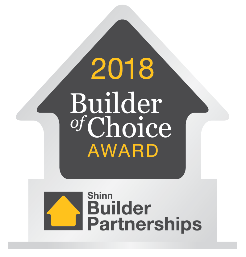 BP_Builder of Choice_CLR 2018