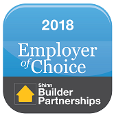 BP_Employer of Choice_CLR-01 2018 sml