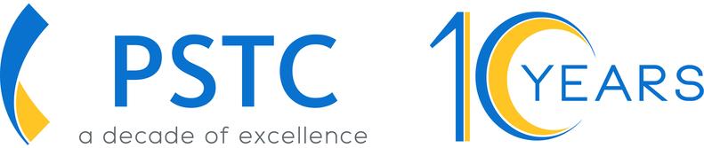 Logo-PSTC-10years-NoBackground-Acronym