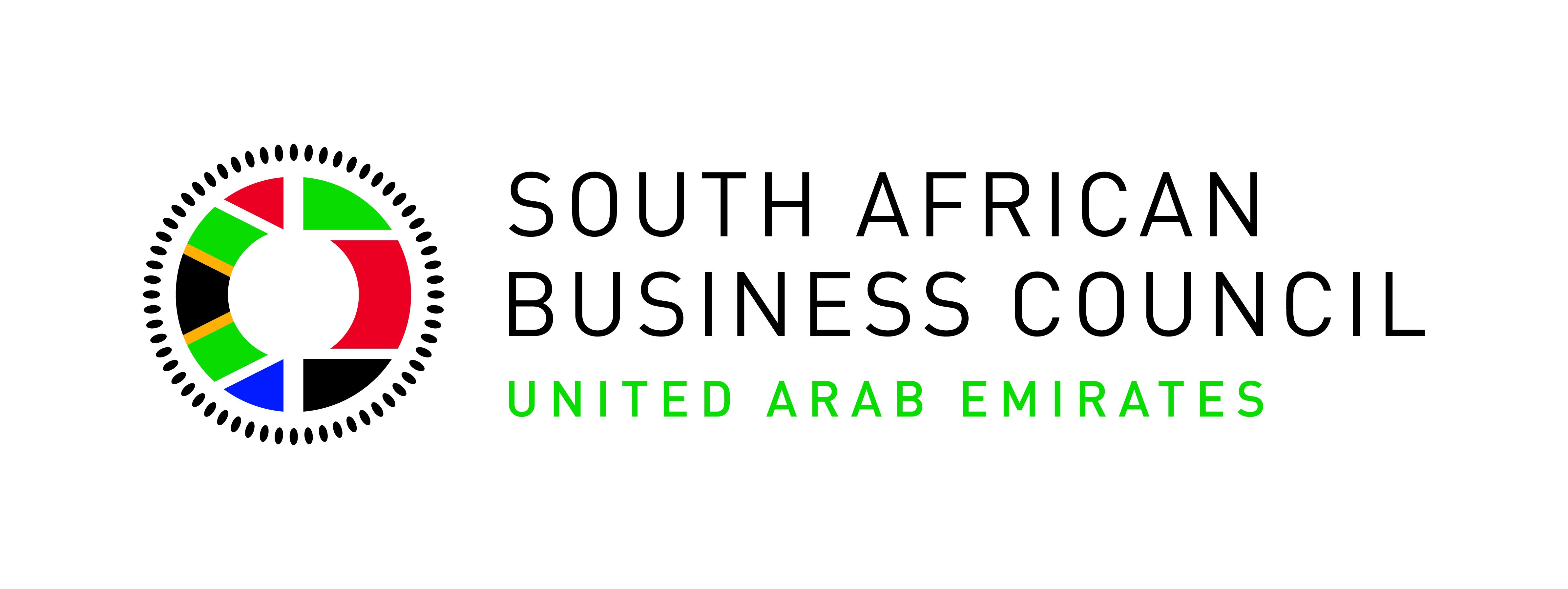 SABCO Membership