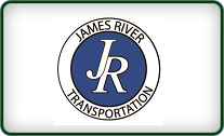JR Transportation updated2
