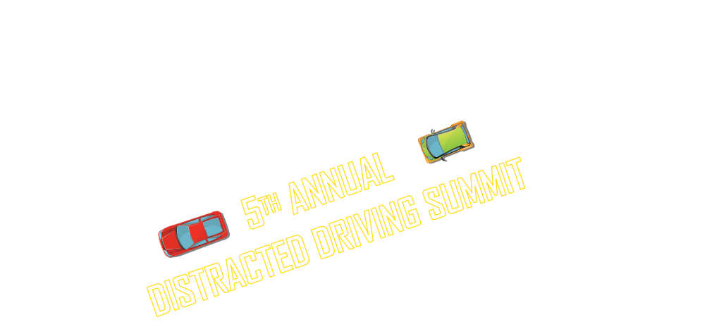 5th Annual Distracted Driving Summit
