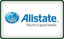 Allstate logo_250 pixels