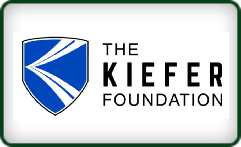 Kiefer Foundation