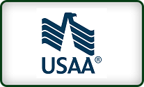 USAA updated