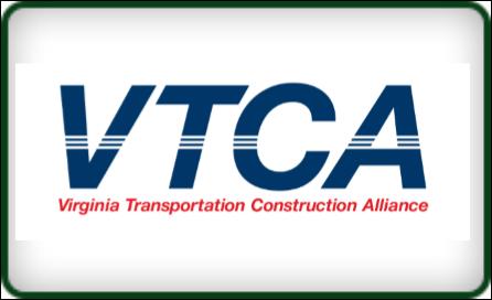 VTCA updated