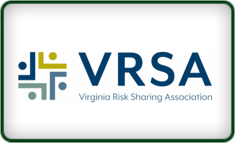 VRSA- VML updated