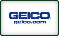 GEICO 250 px