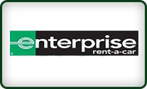 enterprise new-updated