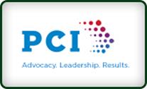 PCI updated