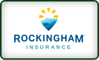 rockingham new updated