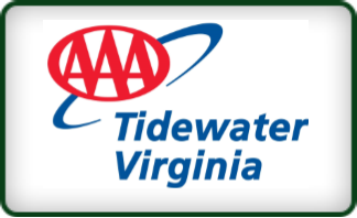 AAA Tidewater updated