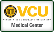 vcu updated
