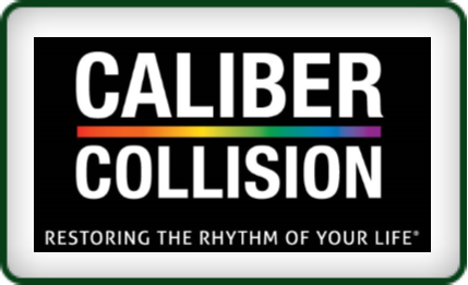 Caliber 19 updated