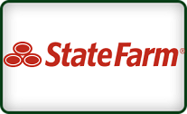 state farm updated