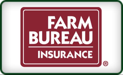 VAFB Insurance updated