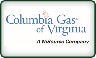 Columbia Gas updated