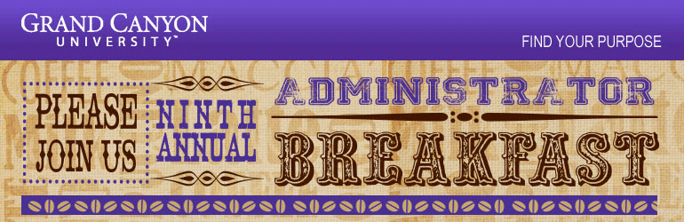 9th-Annual-Adminstrator-Breakfast