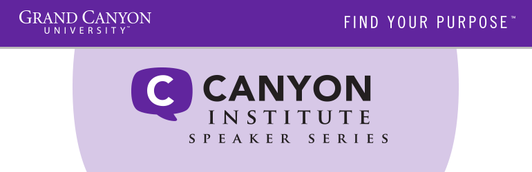 Canyon-Institute-Speaker-Series
