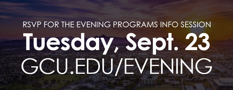 CVENT_Evening_Header_Sept