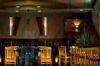 Blue Cactus Bar & Grill