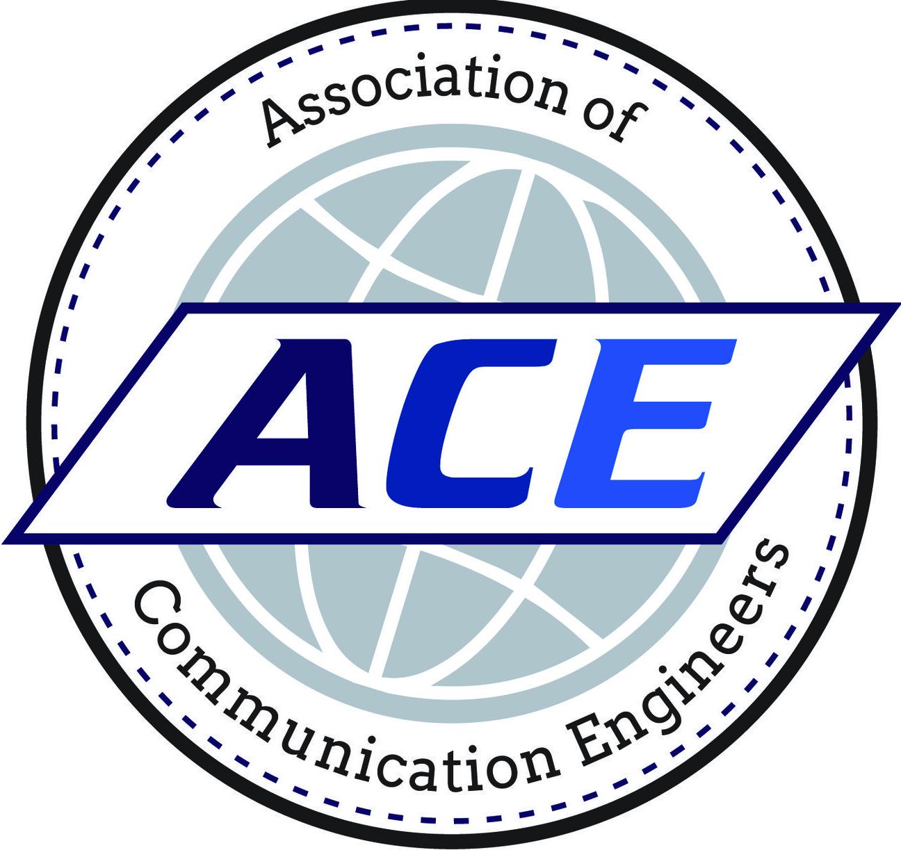 ACE Logo Large_burned