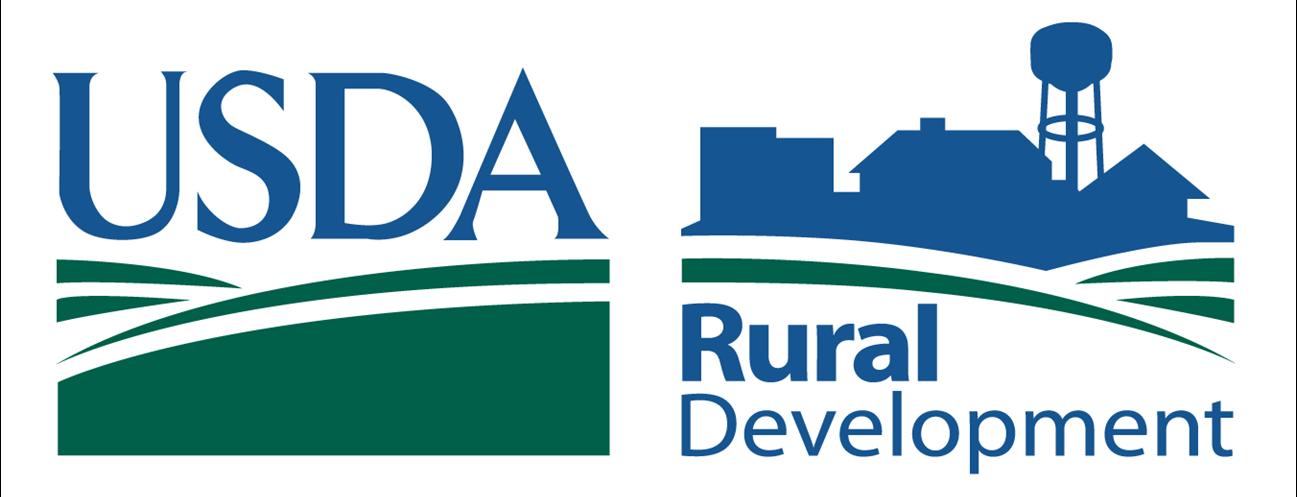 USDA_rural_development 2