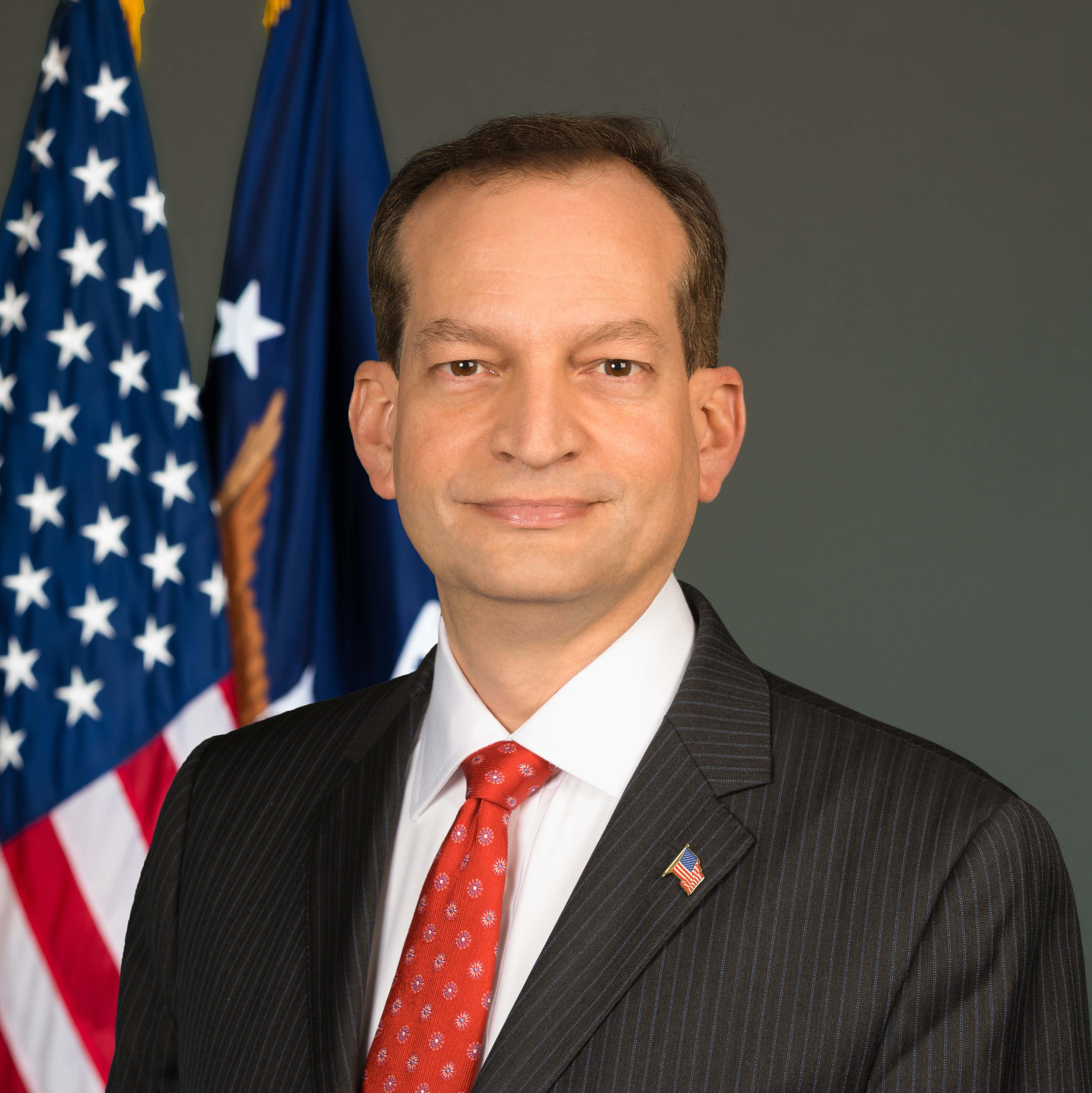 secretary_acosta_official.jpg