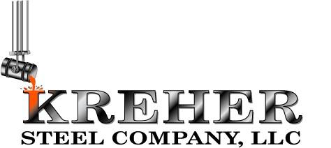 KreherSteel_Logo_120dpi