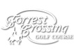 Forrest Crossing Logo