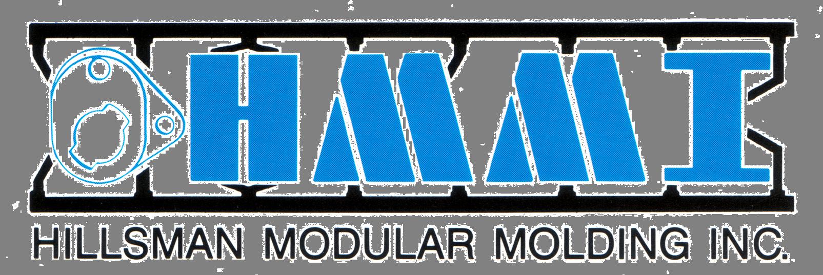 HMMI_logo300dpi_2015