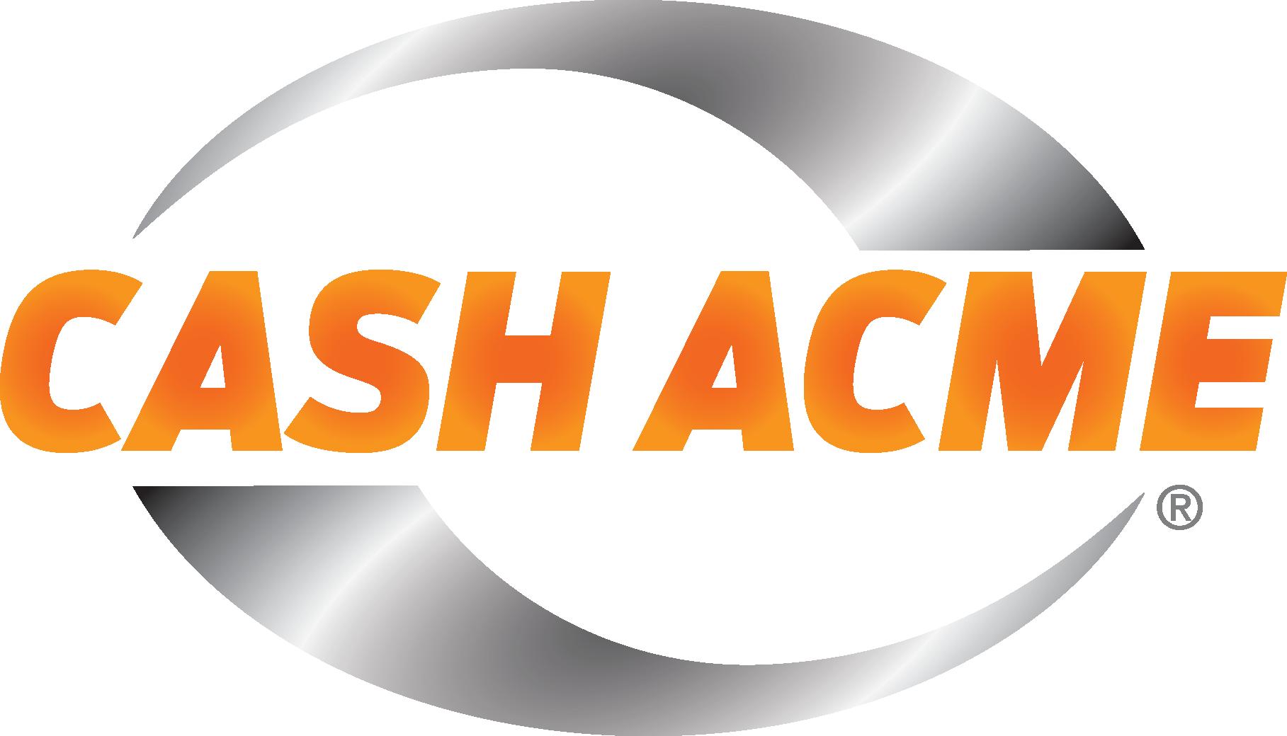 CashAcme_Logo_color_Metallic_FINAL_2014