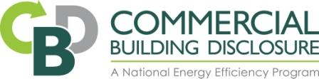 Commercial Building Disclosure (CBD) Accredited Assessor Training Course - Lighting