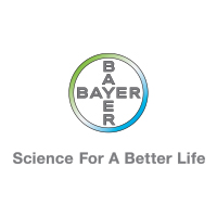 Bayer_WebsiteSponsorTile