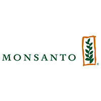 Monsanto_WebsiteSponsorTile