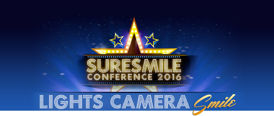2016 suresmile Conference