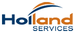 hollandserviceslogo
