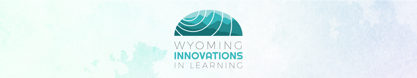 Wyoming Innovations in Learning 2017