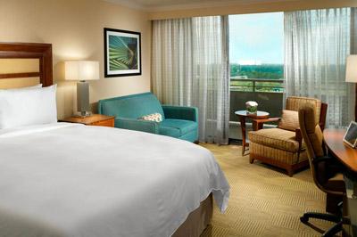 Marriott Room 400x266