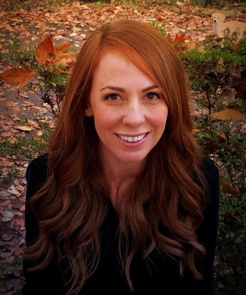 Tiffany Stewart headshotSMALL.jpg